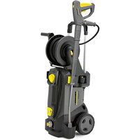 Karcher proff HD 5/15 CX Plus